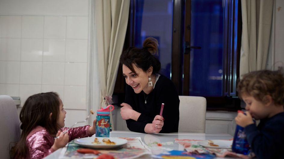 Babysitting : quelle solution choisir suivant son budget ?