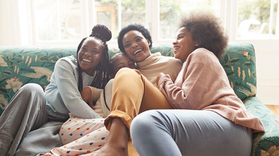 Frasi sui fratelli: belle frasi sul legame perfetto che esiste tra fratelli e sorelle in famiglia