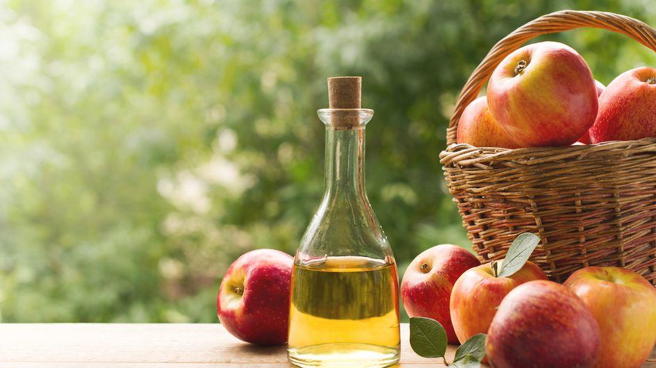 Vinaigre : Comment le choisir pour vos plats ?