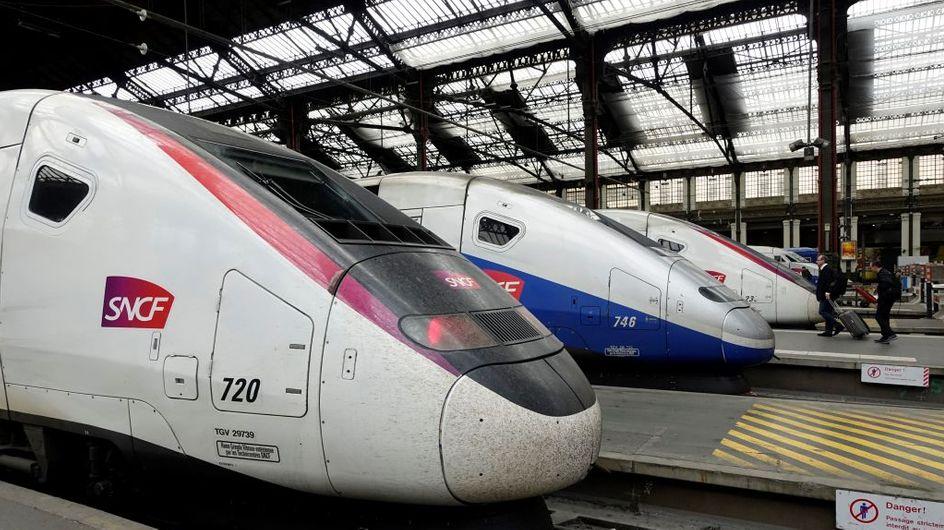 La SNCF ne rembourse plus les billets comme pendant la pandémie