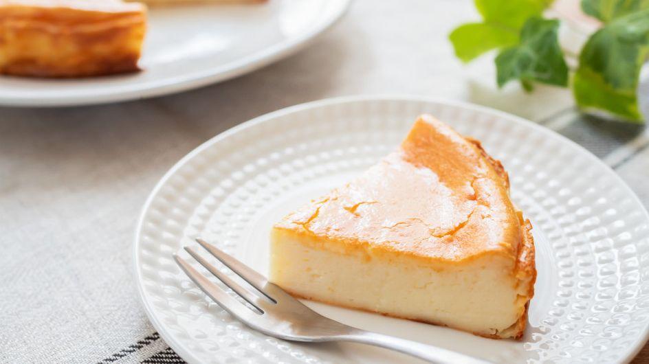 Low Carb Quarkkuchen: Genussvoll Schlemmen ohne Reue