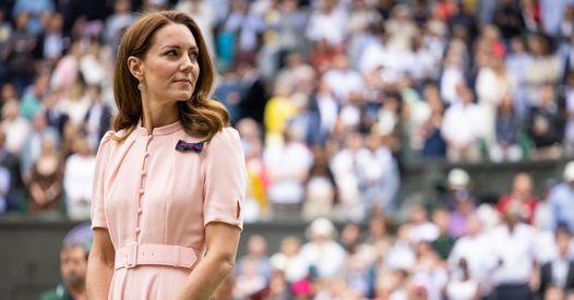 Kate Middleton : pourquoi elle garde un très mauvais souvenir de ses vacances dans le Sud de la France ?