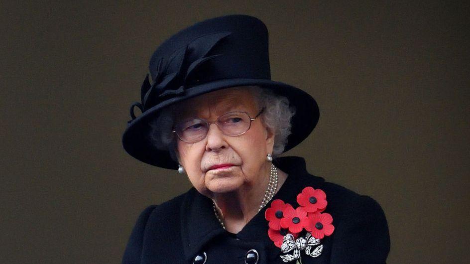 Elizabeth II : elle doit surmonter un nouveau deuil