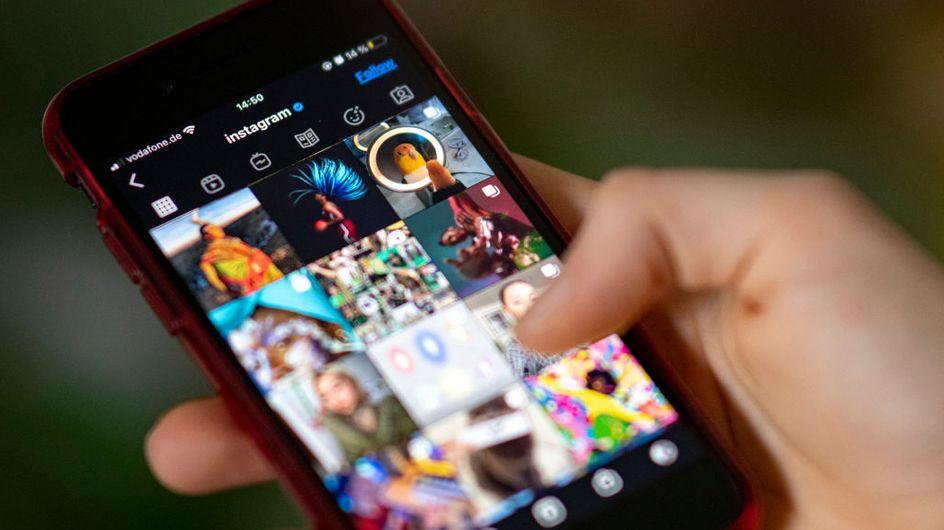 Quel est le coût écologique d'un like ? d'un post Instagram ? d'une vidéo visionnée ?