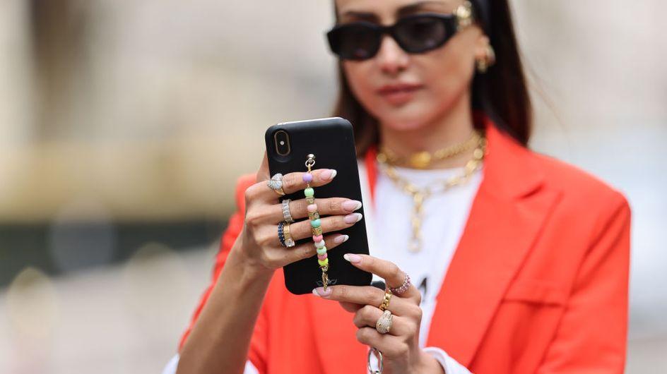 La réponse choc d'Instagram à cette étude sur les effets néfastes des réseaux sociaux