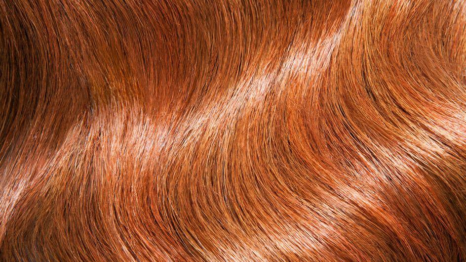 Utilisé sur les cheveux, ce sérum visage The Ordinary à l'acide hyaluronique est miraculeux !