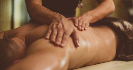300 salons de massage à paris seraient des lieux de prostitution