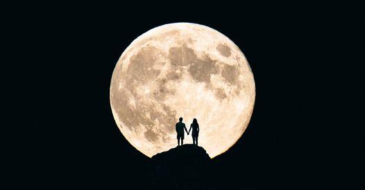 Pleine Lune en Vierge : ces 3 signes astrologiques seront encore plus émotifs que d'habitude