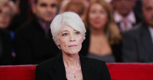 "Françoise Hardy ""proche de la fin"" : ses mots bouleversants"