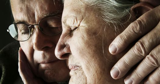 La cause de la maladie d'Alzheimer découverte ?