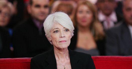 """Françoise Hardy déteste les """"nouvelles féministes"""" et le fait savoir"""