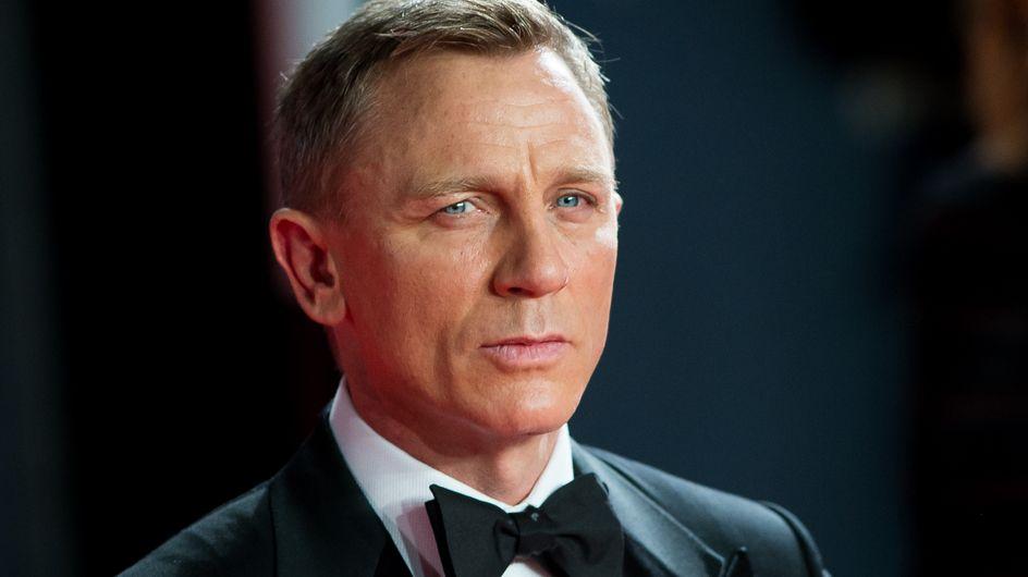 James Bond : pourquoi Daniel Graig ne veut pas qu'une femme interprète son rôle ?