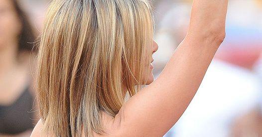 Les coiffures de cette star sont les plus recherchées sur Google