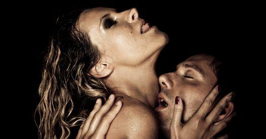 Sexe : pour un plaisir décuplé, essayez la technique du edging