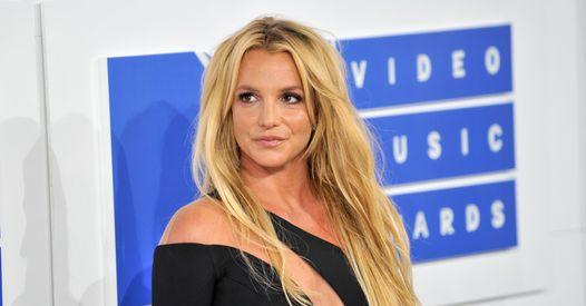 Le père de Britney Spears a mis sa chambre sur écoute