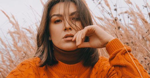 Cheveux : 6 mauvaises habitudes qui les abîment en hiver