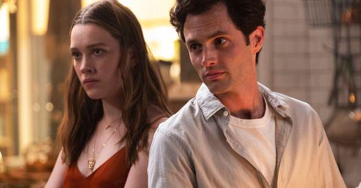 """Netflix : 3 séries à regarder ce weekend et bien mieux que """"You"""""""