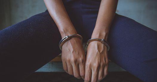 Bretagne : une mère infanticide, qui congelait ses bébés, ne sera pas jugée
