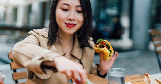McDonald's : ce délice au fromage est enfin de retour