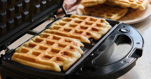 Lidl : vente flash le 21 octobre sur l'électroménager et la cuisine