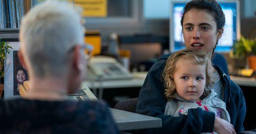 """Netflix : 3 séries à regarder aussi bien que """"Maid"""" et inspirées d'une histoire vraie"""