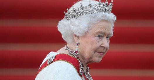 Mort d'Elizabeth II : ce qui est (déjà) prévu