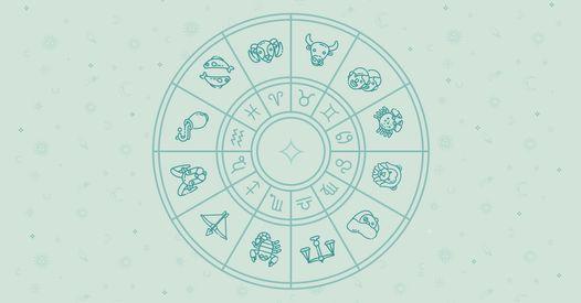 Horoscope du Dimanche 24 octobre 2021