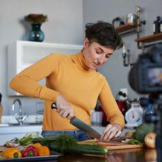 Dieta posparto: una alimentación sana para estar en forma después del embarazo