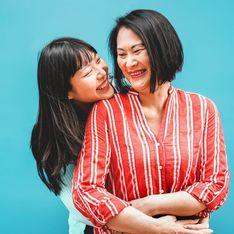 Frases de madre: lo que dicen y lo que realmente están pensando cuando lo dicen