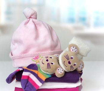 Perdus dans les affaires à acheter pour bébé ? Suivez le guide
