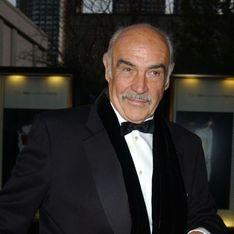 Sean Connery : l'acteur iconique des James Bond est décédé