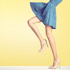 Sortir sans culotte, la nouvelle tendance ?