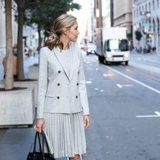 Vorstellungsgespräch: Dieses Outfit verbessert deine Job-Chancen!