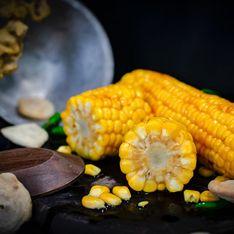 Comment cuire des épis de maïs ?