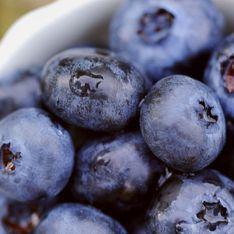 10 alimenti dalle proprietà rilassanti che ti aiuteranno a trovare un po' di zen nella vita