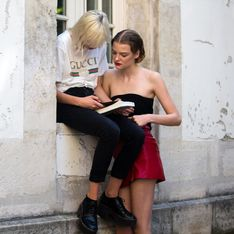 15 libros de moda imprescindibles para una fashion victim