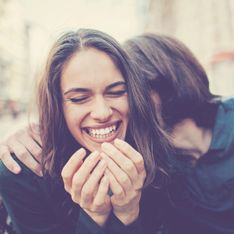 20 idées pour booster mon couple en 2019