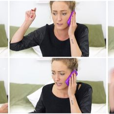 DIESE 5 Trennungsphasen durchläuft jede Frau