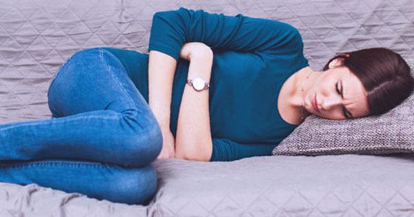 Fehlgeburt 6 Anzeichen Bei Denen Ihr Zum Arzt Solltet