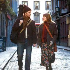 ¿Te enamorarías de un desconocido con 36 preguntas? ¡Haz la prueba!