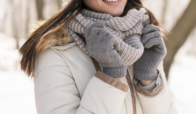 2377f236fffe Come vestirsi in inverno  10 consigli per essere chic e eleganti!
