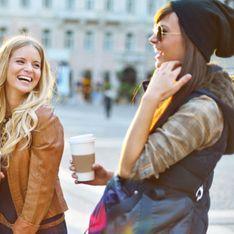 10 trucs que les nanas devraient toutes assumer