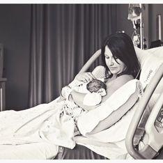 10 photos à couper le souffle qui prouvent que la naissance est un moment magique