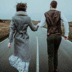 Beziehungsstatus Mingle: Das Beste aus zwei Welten?
