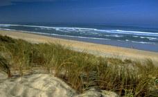 La Vélodyssée, 1400 kilomètres sans jamais quitter le littoral