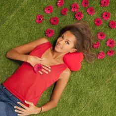 Des coups de foudre en direct au speed dating de L'Amour est dans le pré