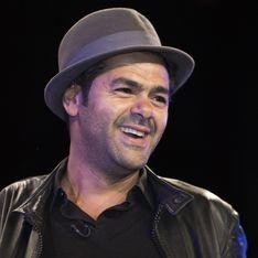 Jamel Debbouze : « Ma mère, c'est la meuf la plus drôle que je connaisse »