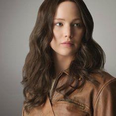 Hunger Games : La Révolte Partie 2 se dévoile dans un premier teaser (Vidéo)