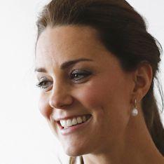 Kate Middleton ricoverata d'urgenza all'ottavo mese: paura per un parto prematuro