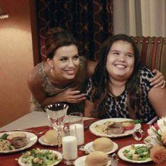 La petite Juanita de Desperate Housewives a bien changé ! (Photos)